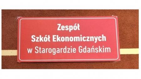 Statut ZSE