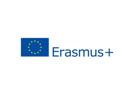 KONKURS NA LOGO PROJEKTU ERASMUS+