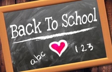 Rozpoczęcie roku szkolnego 2020 / 2021