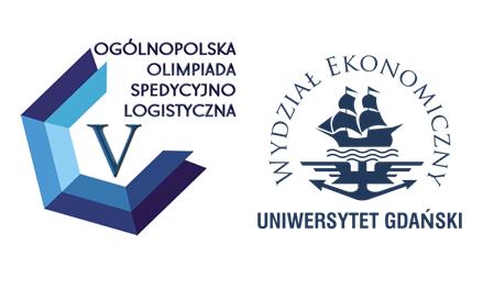 Logistyk w finale Ogólnopolskiej Olimpiady Spedycyjno-Logistycznej