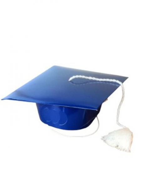 Wręczenie świadectw ukończenia szkoły
