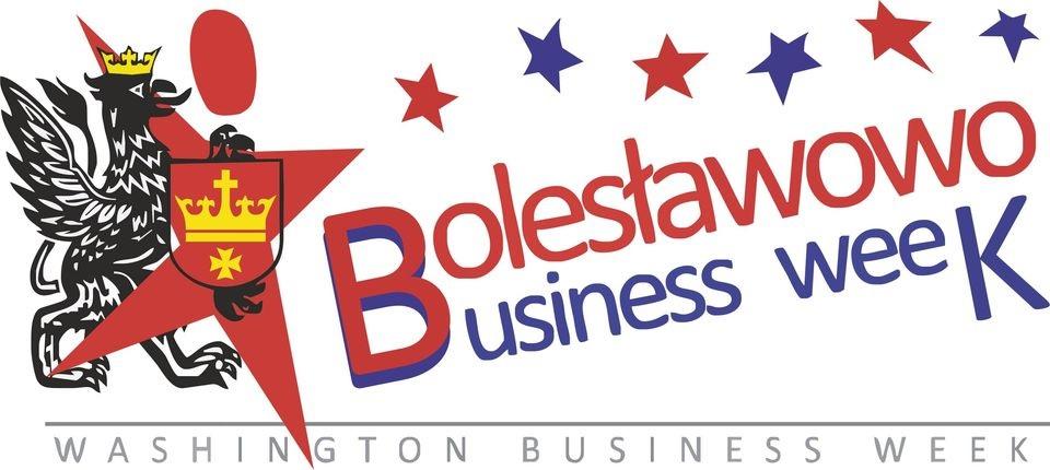 Bolesławowo Business Week Virtual